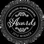VIWA_Winner_Logo_Black.png