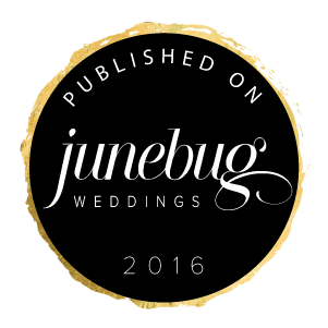 2016-published-on-badge-black-junebug-we