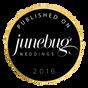 2016-published-on-badge-black-junebug-we