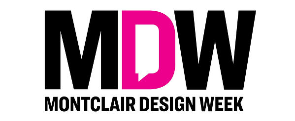 MDW_logo-rectangle-format.jpg