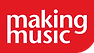 making music - PNG.png