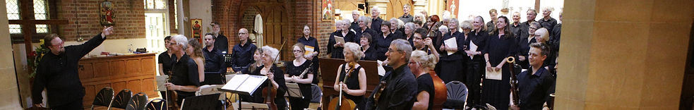 St Richards Singers July 2018 358.JPG