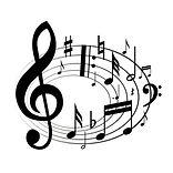 music swirl.jpeg