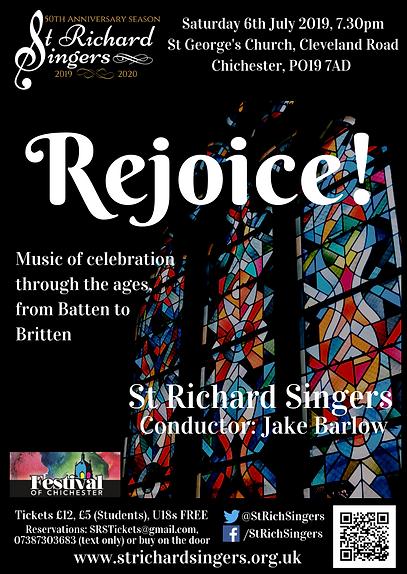 Rejoice! SRS Summer 2019 CONCERT NEW.png