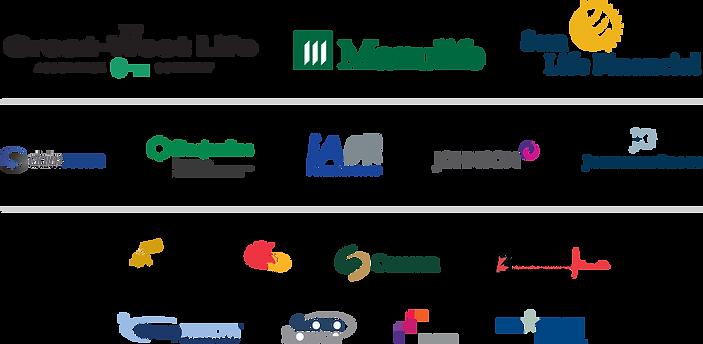Logos_EN.png