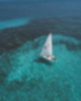 sail boat_edited.jpg