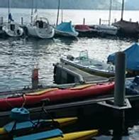 Kayak.webp