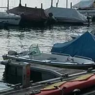 Motorboot.webp