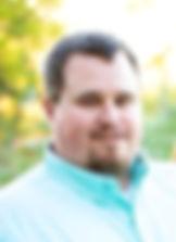 Ryan%20Cooper%20Photo_edited.jpg
