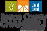 Barton-County-Chamber-Logo.png