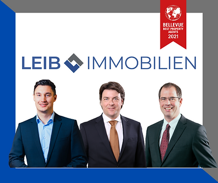Leib Immobilien.png