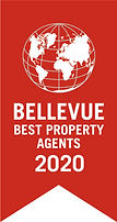 Bellevue-2020.jpg