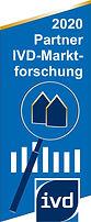 2020_Siegel-Partner-Marktforschung_RGB_4