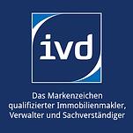 home-ivd-logo-neu.png