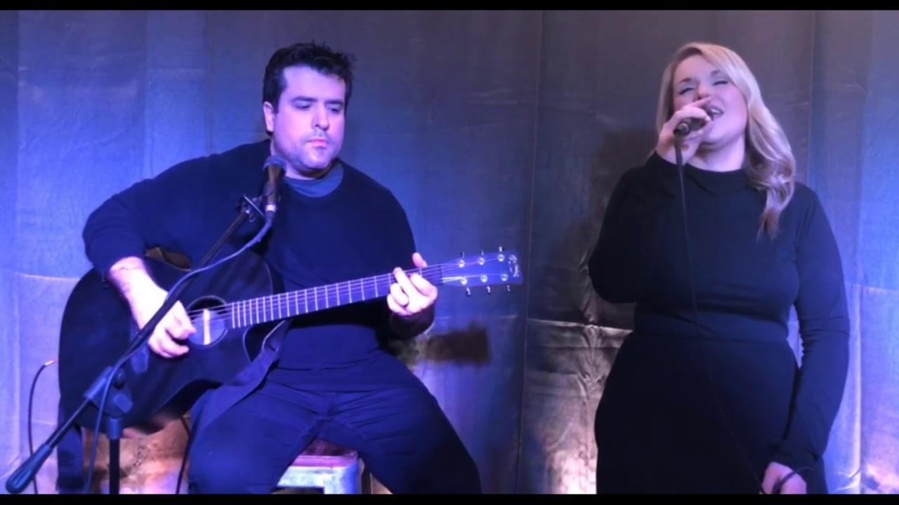 Brick Park Live Acoustic Sessions: Shallow