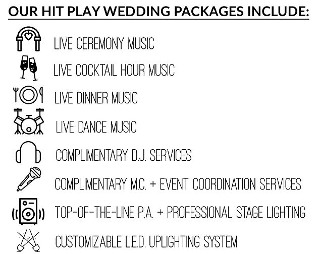 Hit Play Packages.jpg