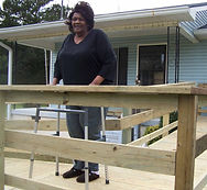 Elderly Homeowner with Ramp 2.jpg