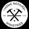 HomeRepairs_Final_2.png