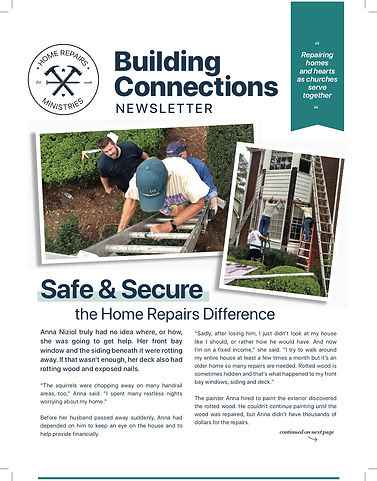 HomeRepairNewsletter_feb20_V1r2.jpg