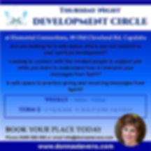 Thursday Night Development - Term 2.jpg