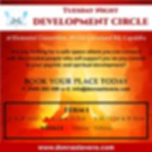 Tuesday Night Development - Term 1.jpg