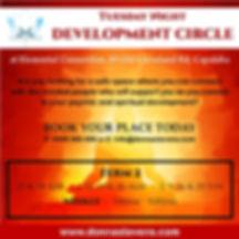 Tuesday Night Development - Term 2.jpg