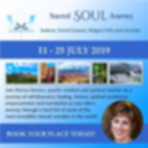 Soul Journey 2019 Web.jpg