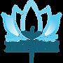 Logo - transparent-01.png