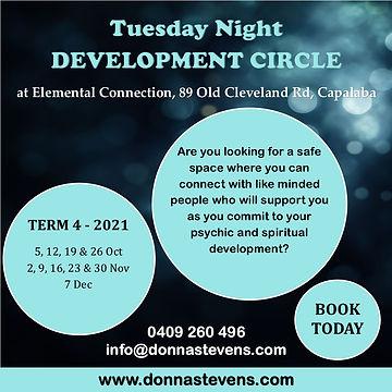 Development Circle - Term 4 2021.jpg