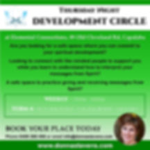 Thursday Night Development - Term 4.jpg