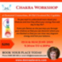 Chakra Workshop June 2019 - FB.jpg