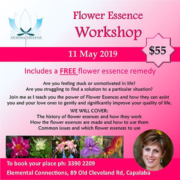 Flower Essence Workshop May 2019 - FB.jp
