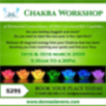 Chakra Workshop March 2020.jpg