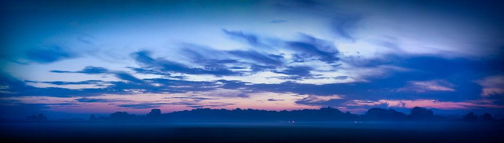 Norfolk Twilight.jpg