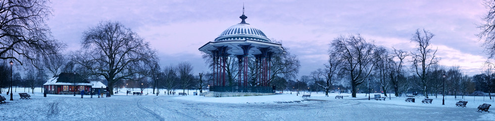 Bandstand in the Snow.jpg