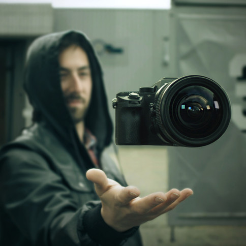 Cinemagraph.JPG