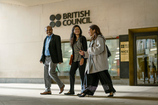 British Council exterior.jpg