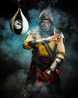 Mortal Kombat 11.JPG