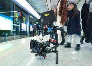 Sifang shoot - Qingdao Metro 2.jpg