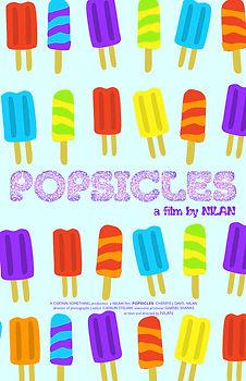 popsiclesposter.jpg