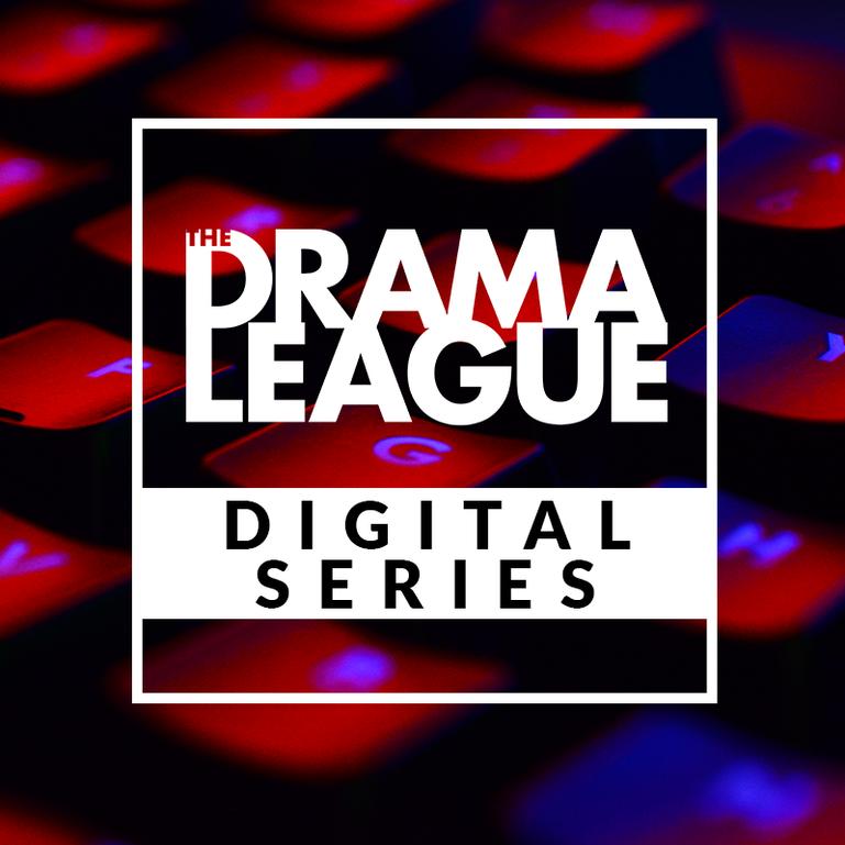 The Digital Series
