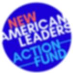 NAL+Action+Fund+LOGO.png