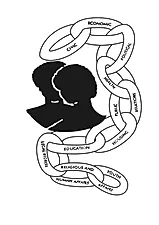 DCABP logo image.jpg
