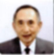 附件4-1_P3_汪慎叔(Sherwin Wang).jpg