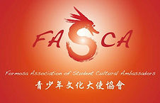 FASCA logo.jpg