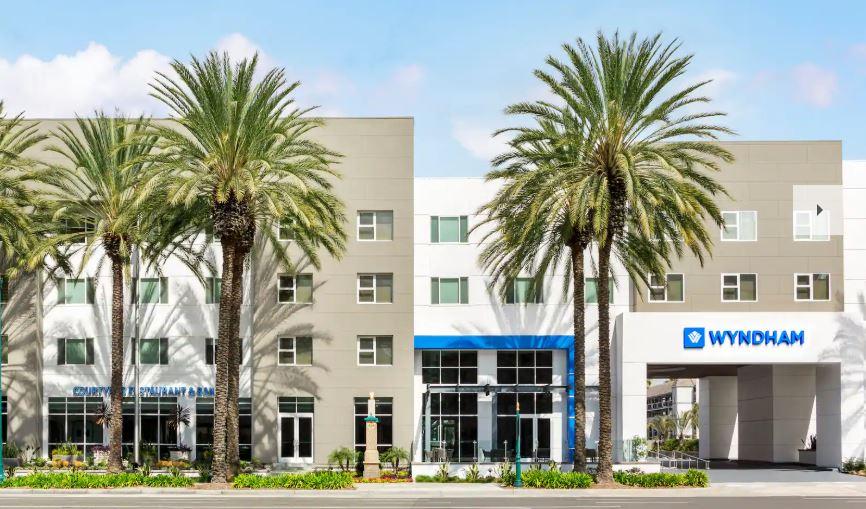 wyndhamhotel