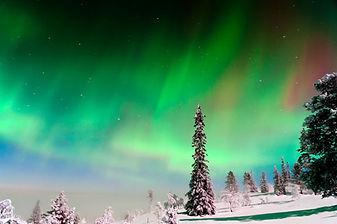 Northern Lights001-2-2.jpg