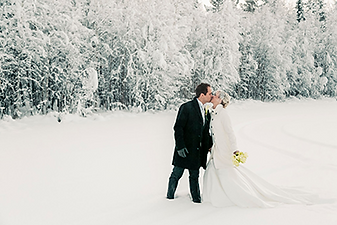 Bride & Groom Arctic Snow Hotel (2).png
