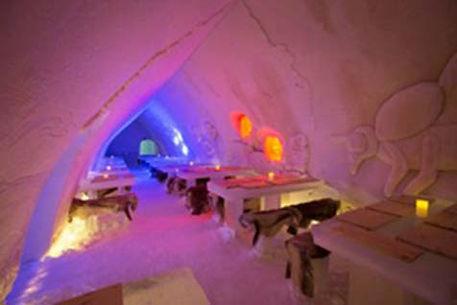 icerestaurant_P4Q27122-325x217.jpg