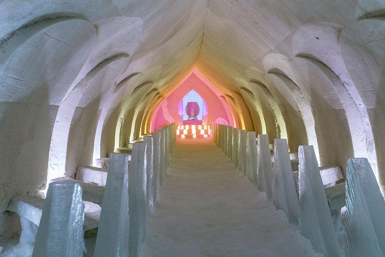 Arctic Snow Hotel Chapel (2).jpg